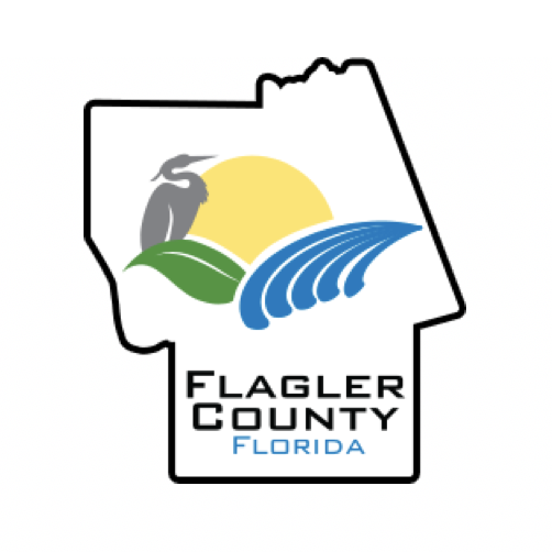 flagler_county_seal